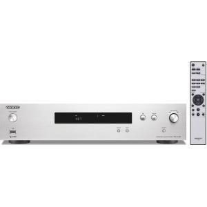 ONKYO NS-6130(S) ネットワークオーディオプレーヤー/送料無料