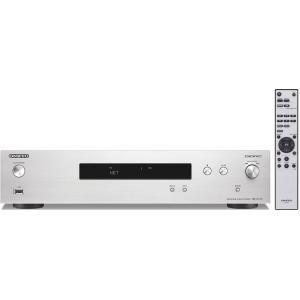 ONKYO NS-6170(S) ネットワークオーディオプレーヤー/送料無料