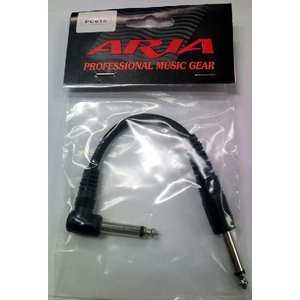ARIA PC-015 S/L パッチコード|aion