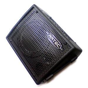 ARTEC PMA3 アーテック/アンプ内蔵モニタースピーカー ARTEC PMA-3|aion