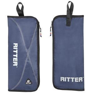 RITTER RDP2-S/BLW スティックケース スティックバッグ/送料無料