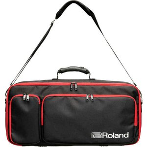 Roland(ローランド) CB-JDXi ◆【JD-Xi 専用バッグ】の商品画像|ナビ