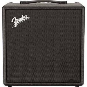 Fender Rumble LT25|aion