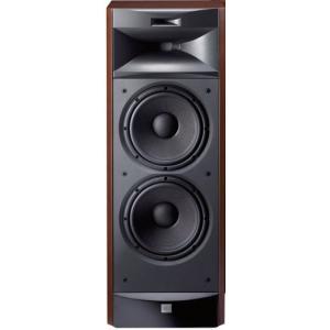 JBL S3900(1本) aion