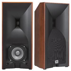 JBL STUDIO 530CH/ペア 13.3cm 2way Bookshelf Speaker/送料無料