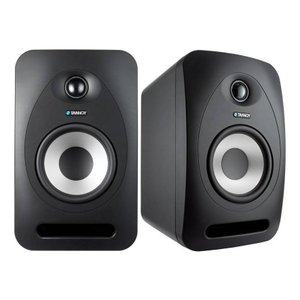 TANNOY Reveal 402(ペア) aion