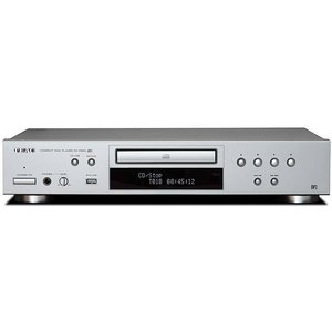 TEAC CD-P650-R/S iPod対応 CDプレーヤー|aion