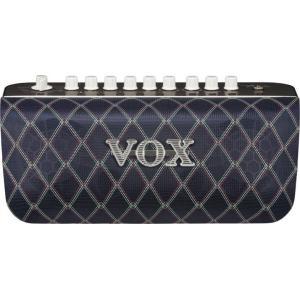 VOX Adio Air BS Bluetooth搭載 50W ベース用 モデリング・アンプ/オーディオ・スピーカー/送料無料|aion