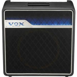 VOX MVX150C1 Nutube搭載 フラッグシップ・ギター・コンボ・アンプ
