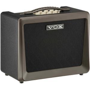VOX VX50-AG|aion