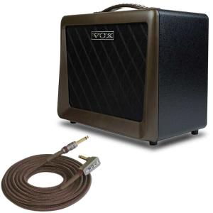 VOX VX50-AG + VOXシールド VAC13|aion