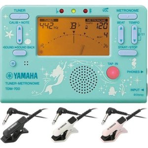 YAMAHA TDM-700DARL + TM-30/メール便発送・代金引換不可|aion