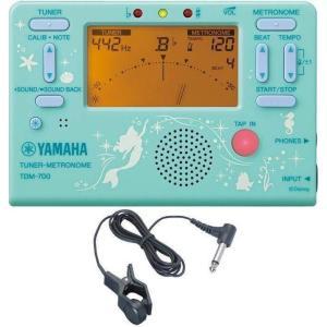 YAMAHA TDM-700DARL + KC KTM1200/メール便発送・代金引換不可|aion