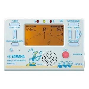YAMAHA TDM-700DD2/メール便発送・代金引換不可|aion