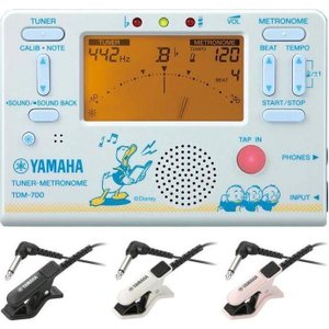 YAMAHA TDM-700DD2 + TM-30/メール便発送・代金引換不可|aion