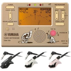 YAMAHA TDM-700DMK + TM-30/メール便発送・代金引換不可|aion