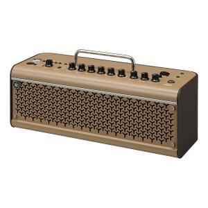 YAMAHA THR30IIA Wireless アコースティックギターに最適なオリジナルデスクトッ...
