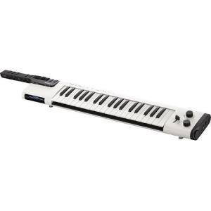 【ポイント6倍】YAMAHA VKB-100 ボーカロイドキーボード VOCALOID KEYBOARD/送料無料|aion