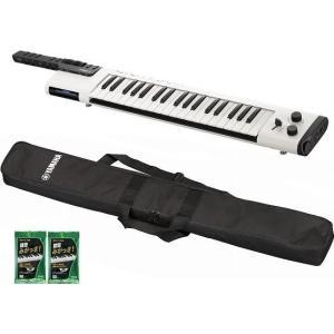 【ポイント6倍】YAMAHA VKB-100(専用ソフトケース/SC-KB350+鍵盤みがっきx2袋付) ボーカロイドキーボード VOCALOID KEYBOARD/送料無料|aion