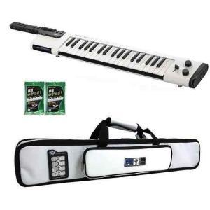 【ポイント6倍】YAMAHA VKB-100(PROTECTIONracket製専用ギグケース+鍵盤みがっきx2袋付) ボーカロイドキーボード VOCALOID KEYBOARD/送料無料|aion
