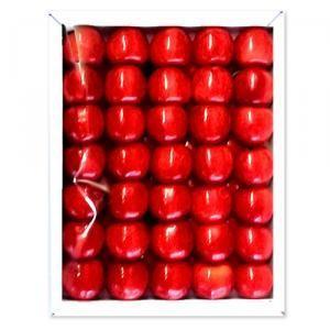 フルーツ お中元 ギフト 超大玉 さくらんぼ 紅てまり 山形県産 秀品 3Lサイズ 約500g 手詰め 化粧箱入り 送料無料 さくらんぼ品評会 優賞 贈り物 贈答用|aionline-japan
