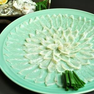 グルメ ギフト 下関 とらふぐフルコース料理セット 4〜5人前 送料無料 | 贈り物 贈答 お年賀 正月 ギフト フグ 河豚 高級 なべ 海鮮 国産 お取り寄せ|aionline-japan