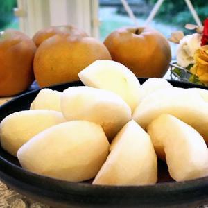 梨 詰め合わせ 南水 なんすい 10〜12玉入り 長野県産 和梨|aionline-japan