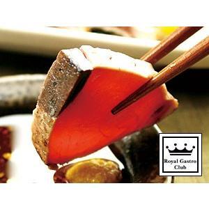 カツオ 鰹 のたたき 静岡県産 2節セット 特製タレ付き 送料無料 aionline-japan