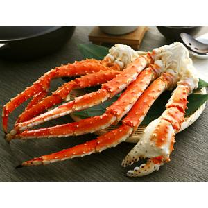 タラバガニ 脚 カニ 足 肩 約1kg 送料無料 | カニ タラバ 蟹 ギフト 贈り物 贈答 鍋 具 材 なべ 冬 ごちそう ご馳走|aionline-japan