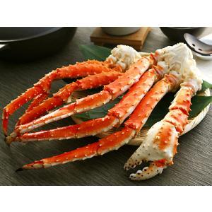 タラバガニ 脚 カニ 足 約5kg 送料無料|aionline-japan