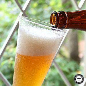 ビール ギフト 遠野麦酒 ZUMONA 330ml 3本 詰め合わせ   飲み比べ 北海道 地ビール クラフト 麦酒 お酒 贈り物 贈答 お祝い 内祝い 還暦 aionline-japan 02