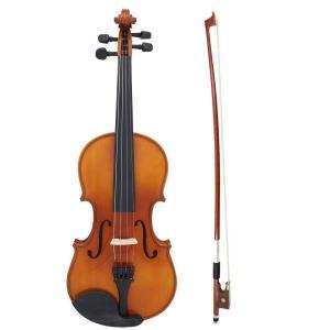 ヴァイオリン バイオリン クラシック アンティーク 木製 クラシック バイオリン インテリア 楽器 ...
