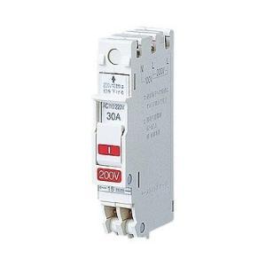 (木曜限定ポイント3倍) コンパクトブレ-カSH型2P2E20A パナソニック 分電盤用 BSH2202 aipit