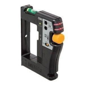 ボックスアッター 金属探知器 BUT-1N 未来工業 (BUT1N)|aipit