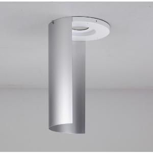 (手配品) 400W形 街路灯用遮光板 CL-420 東芝ライテック (CL420)|aipit