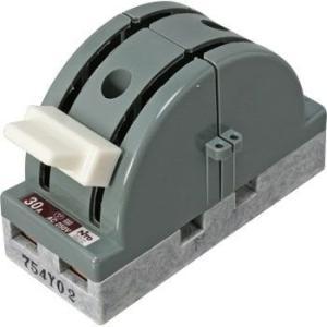 (手配品) 切換カバースイッチ DCS2P30A 日東工業 DCS aipit