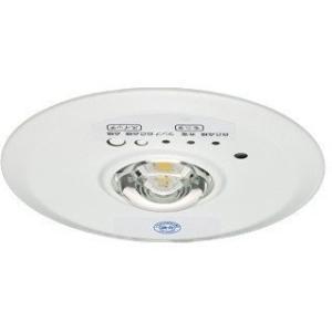 (木曜限定ポイント3倍)(4個セット)LED非常用照明器具 埋込形 EL-DB21111A 三菱 aipit