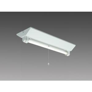 (木曜限定ポイント3倍) LED照明器具階段通路誘導灯兼用非常用照明器具直付形 EL-LK-VH2271 AHN 三菱電機 aipit