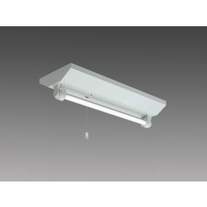 (受注生産品) LED照明器具階段通路誘導灯兼用非常用照明器具直付形 EL-LW-VH2061A AHN 三菱電機(ELLWVH2061AAHN) aipit