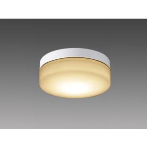 (木曜限定ポイント3倍) LED照明器具 LED非常用照明器具直付形 EL-WCH0600L AHN 三菱電機 aipit