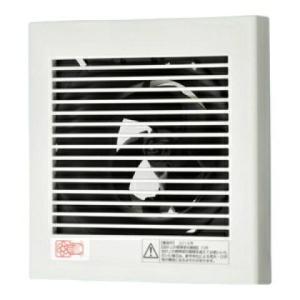 (木曜限定ポイント3倍) パイプファン 排気形(プラグコード付) FY-08PD9 パナソニック|aipit