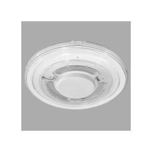 (手配品) LEDモジュールGX1200 LDF10LH53/C20/1200 東芝ライテック|aipit