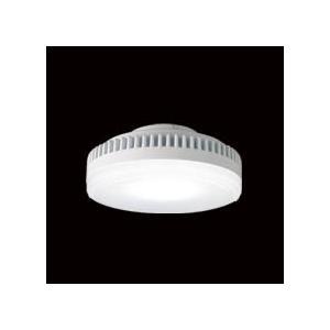 (手配品) LEDユニットフラット形 LDF6N-H-GX53/700 東芝ライテック (LDF6NHGX53/700)|aipit