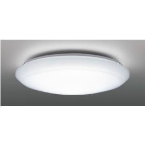 LEDシーリングライト LEDH80379NW-LD 東芝ライテック 6畳用 リモコン付 LEDH80379W-LD|aipit