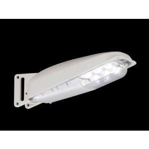 (木曜限定ポイント3倍) LED防犯灯 LEDK-78928N-LS1 東芝ライテック aipit