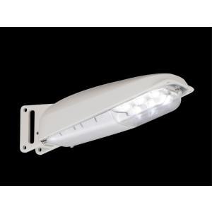 (木曜限定ポイント3倍) センサー内蔵LED防犯灯 LEDK-78928NP-LS1 東芝ライテック aipit