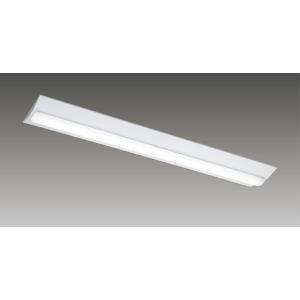 (木曜限定ポイント3倍) (送料無料)東芝ライテック TOSHIBA LEDベースライト TENQOO LEKT423523N-LS9 非調光タイプ|aipit
