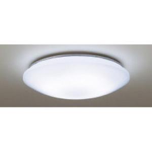 LEDシーリングライト 調光・単色 リモコン付 〜6畳 LHR1863D パナソニック (LHR1861NH後継)|aipit