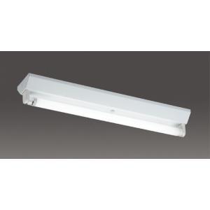 (木曜限定ポイント3倍) LEDベースライト LMT-21305-LS9 東芝ライテック 施設・屋外照明 LED器具逆富士1灯※ランプ別売り|aipit