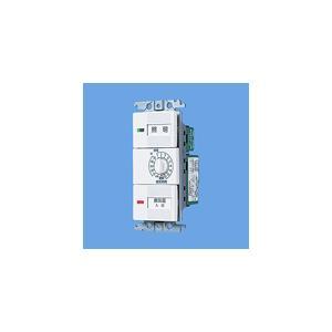 (手配品) コスモシリ-ズ 電子浴室換気スイッチ WTC53916W パナソニック|aipit